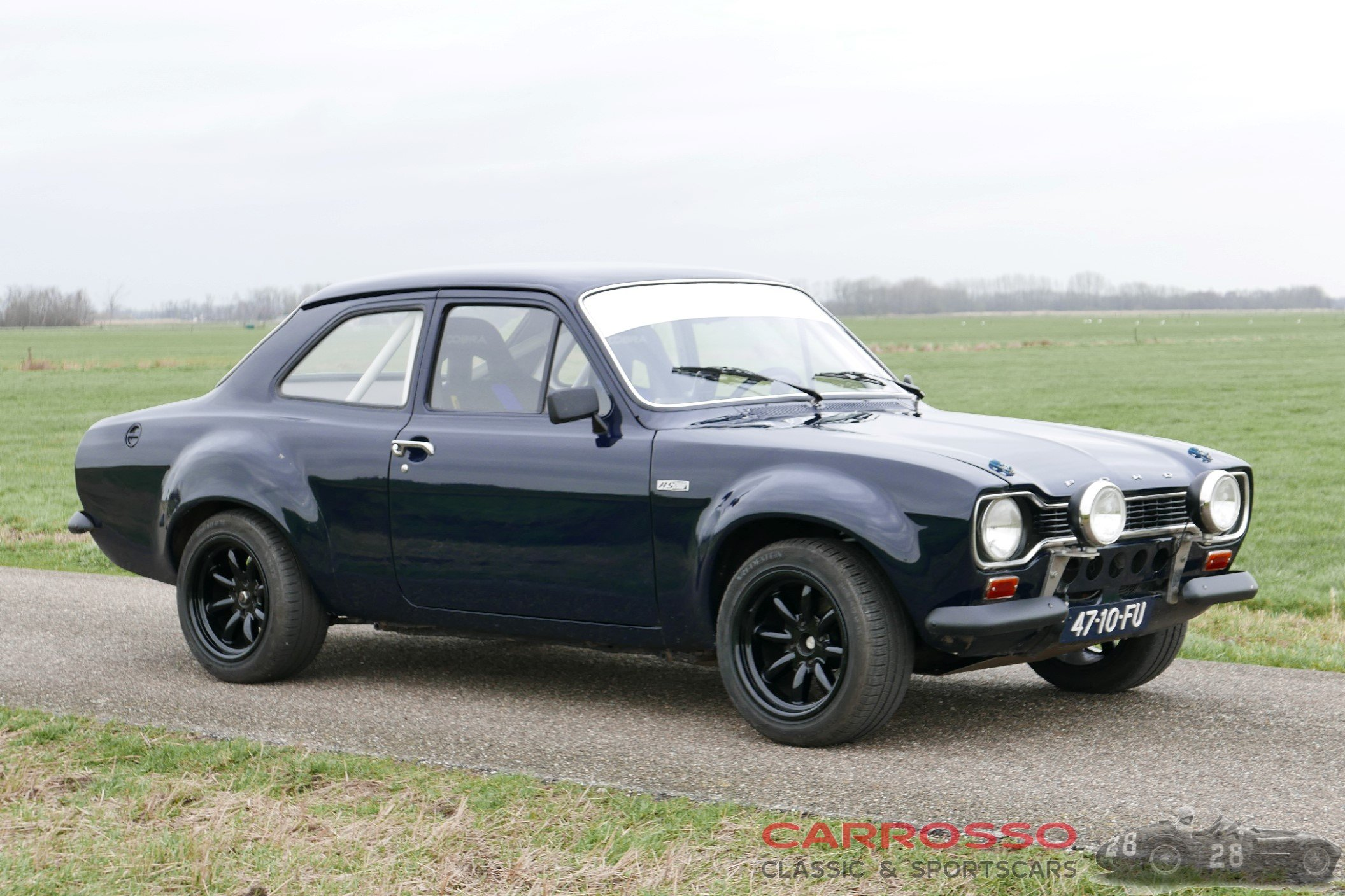 12Ford Escort Rally (8)