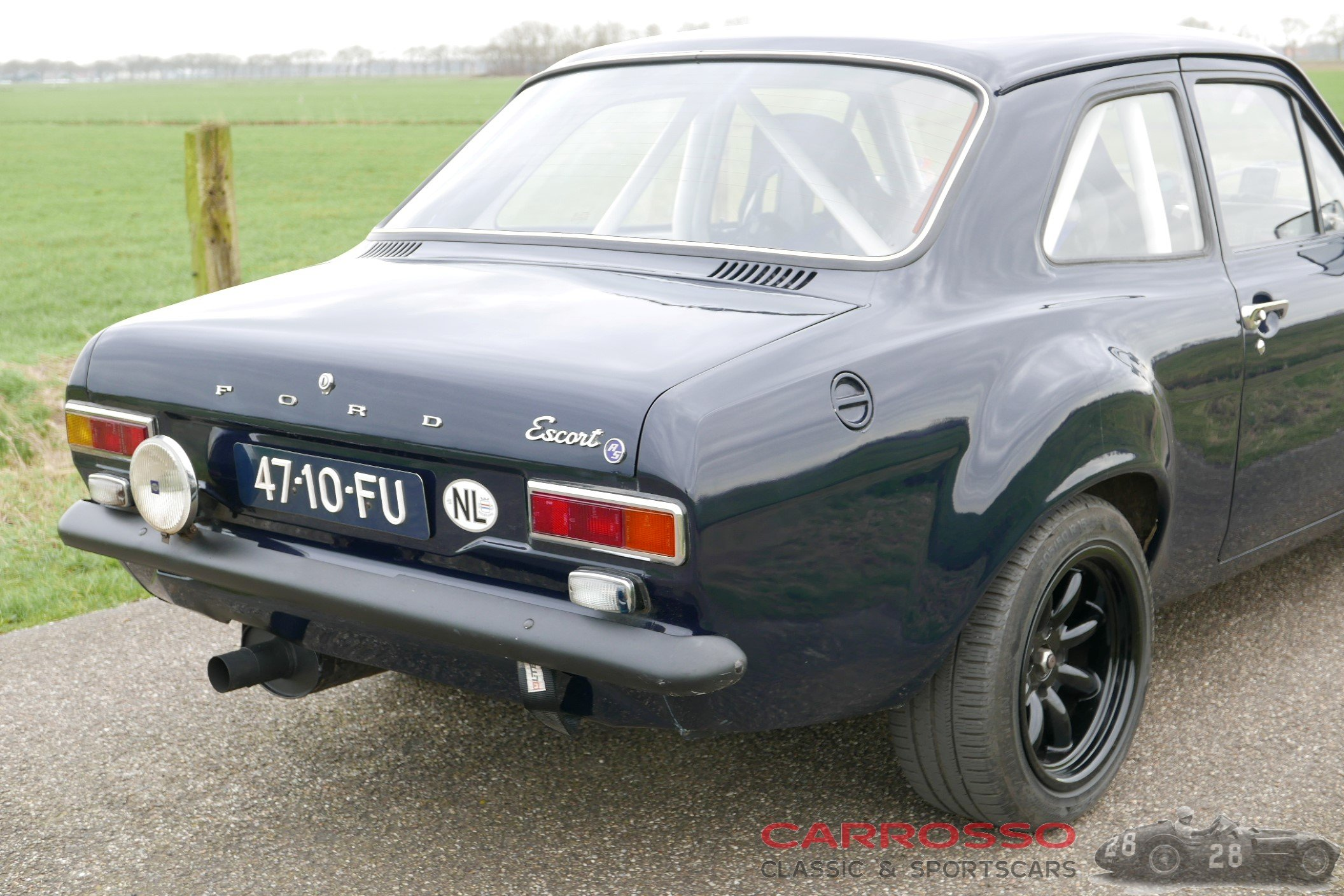 14Ford Escort Rally (12)