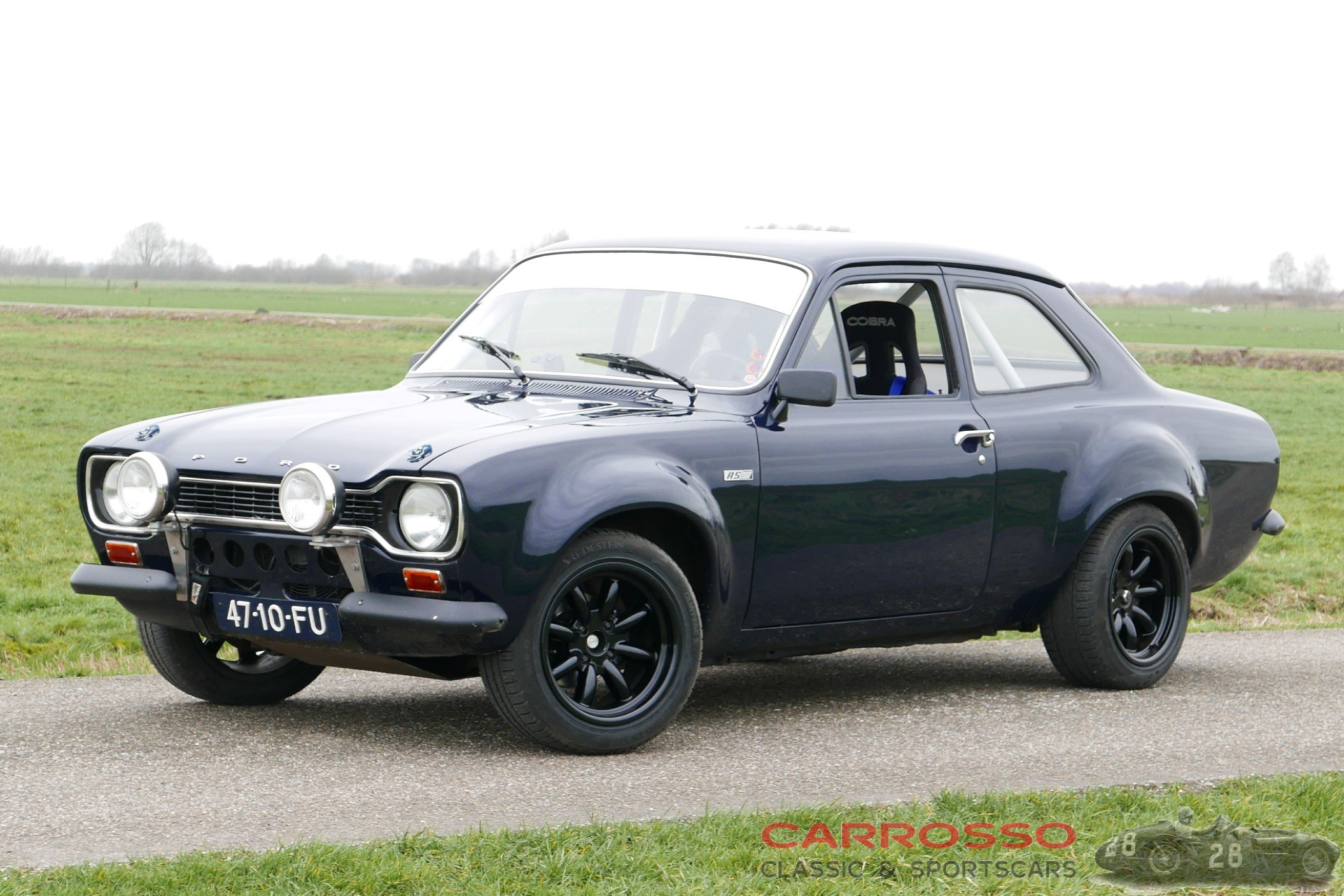 17Ford Escort Rally (26)