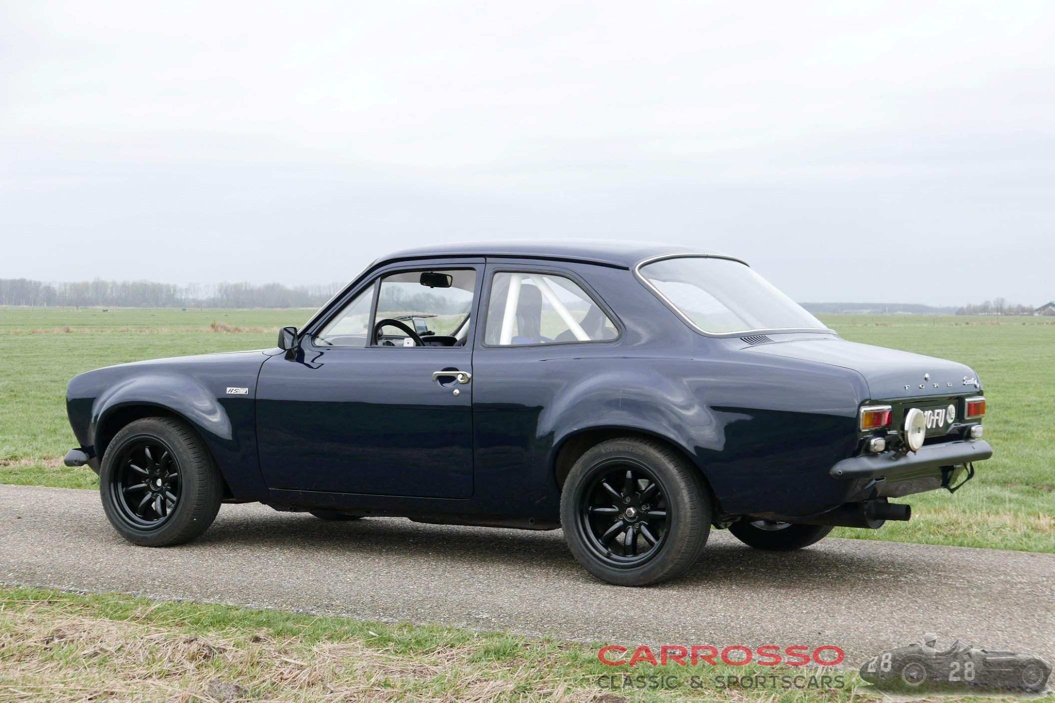 23Ford Escort Rally (58)