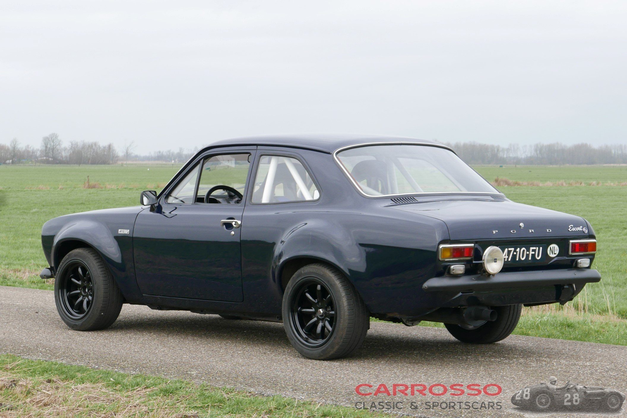 2Ford Escort Rally (57)