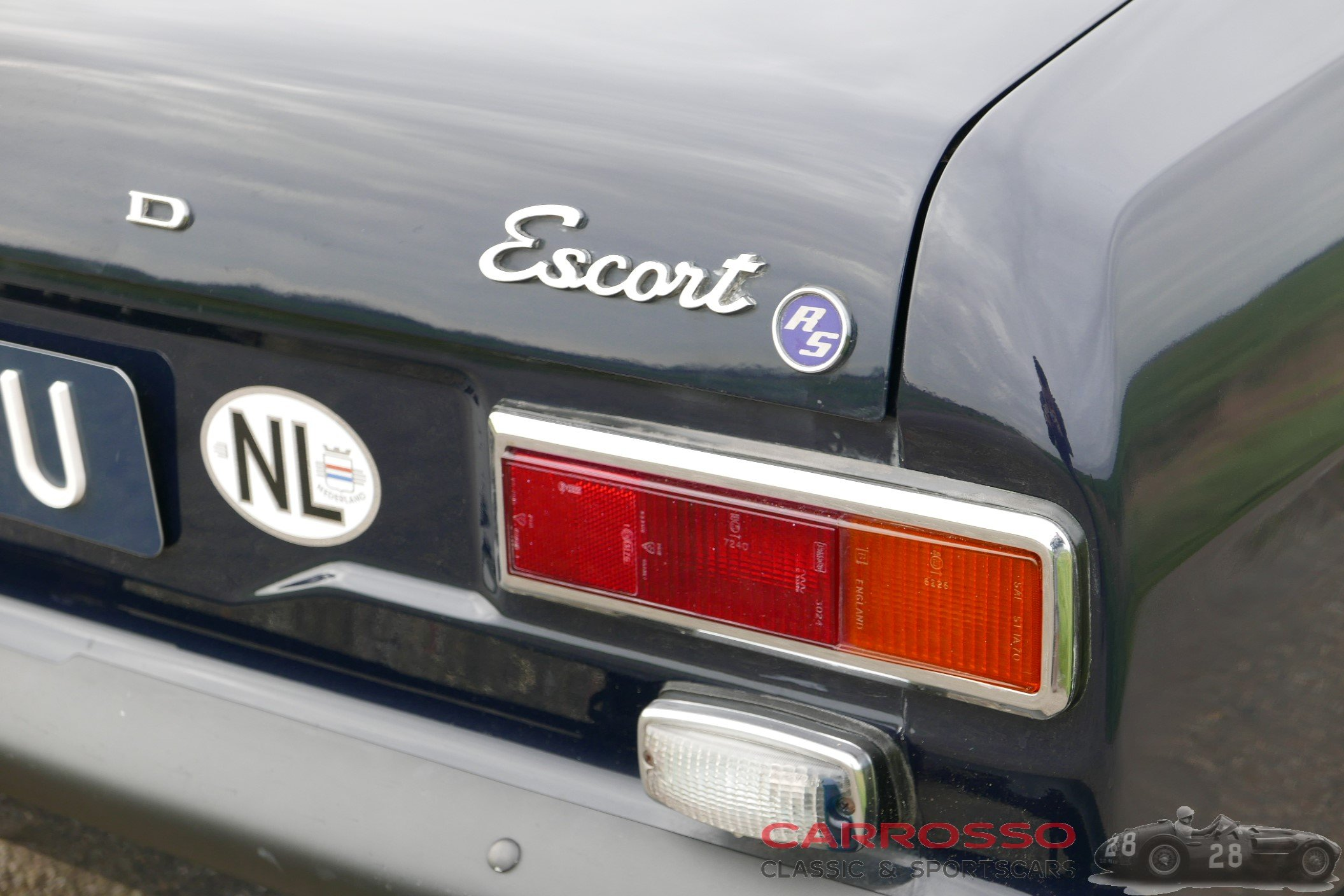 31Ford Escort Rally (49)