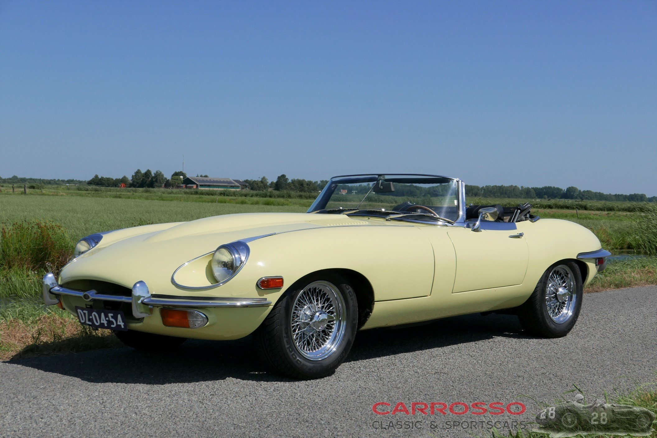 1Jaguar E type S2 (52)