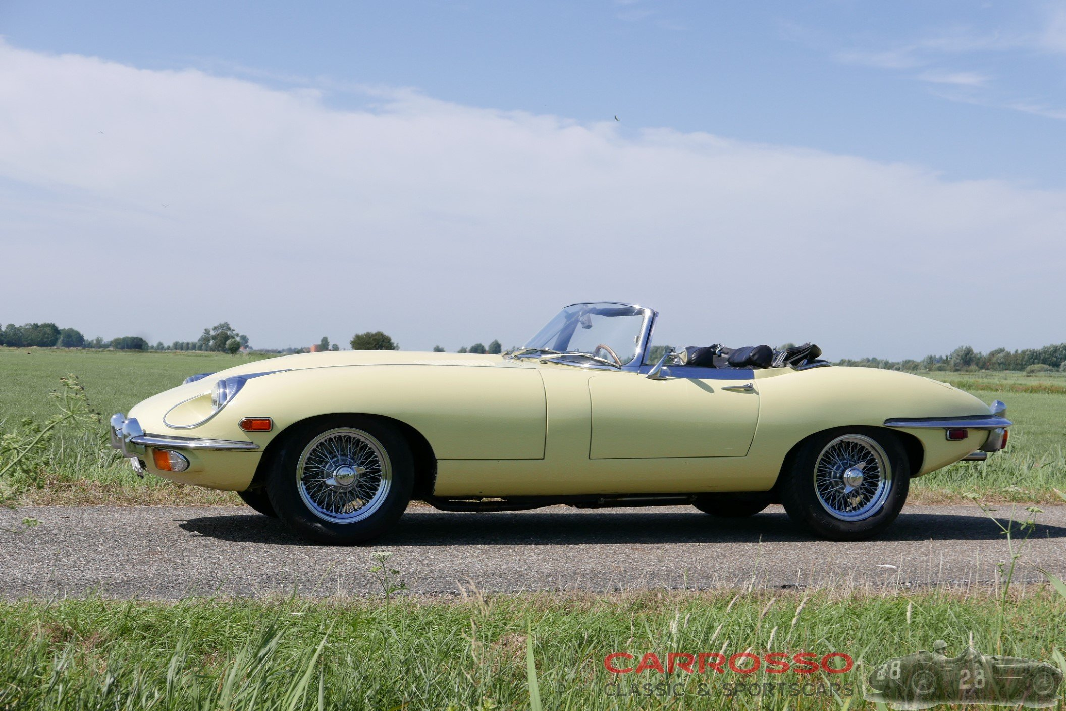 7Jaguar E type S2 (11)