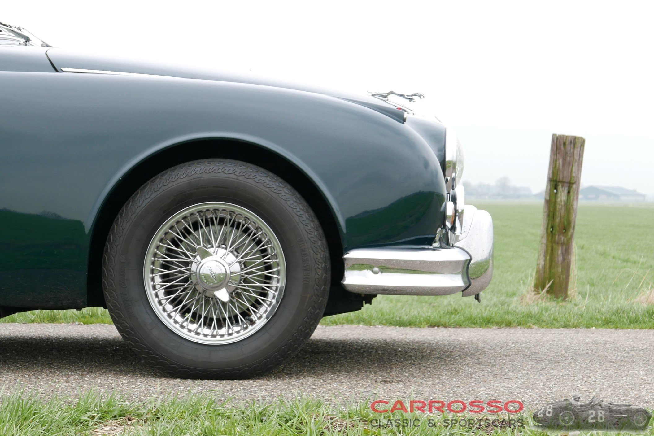 20Jaguar Mark 2 2.4 (34)