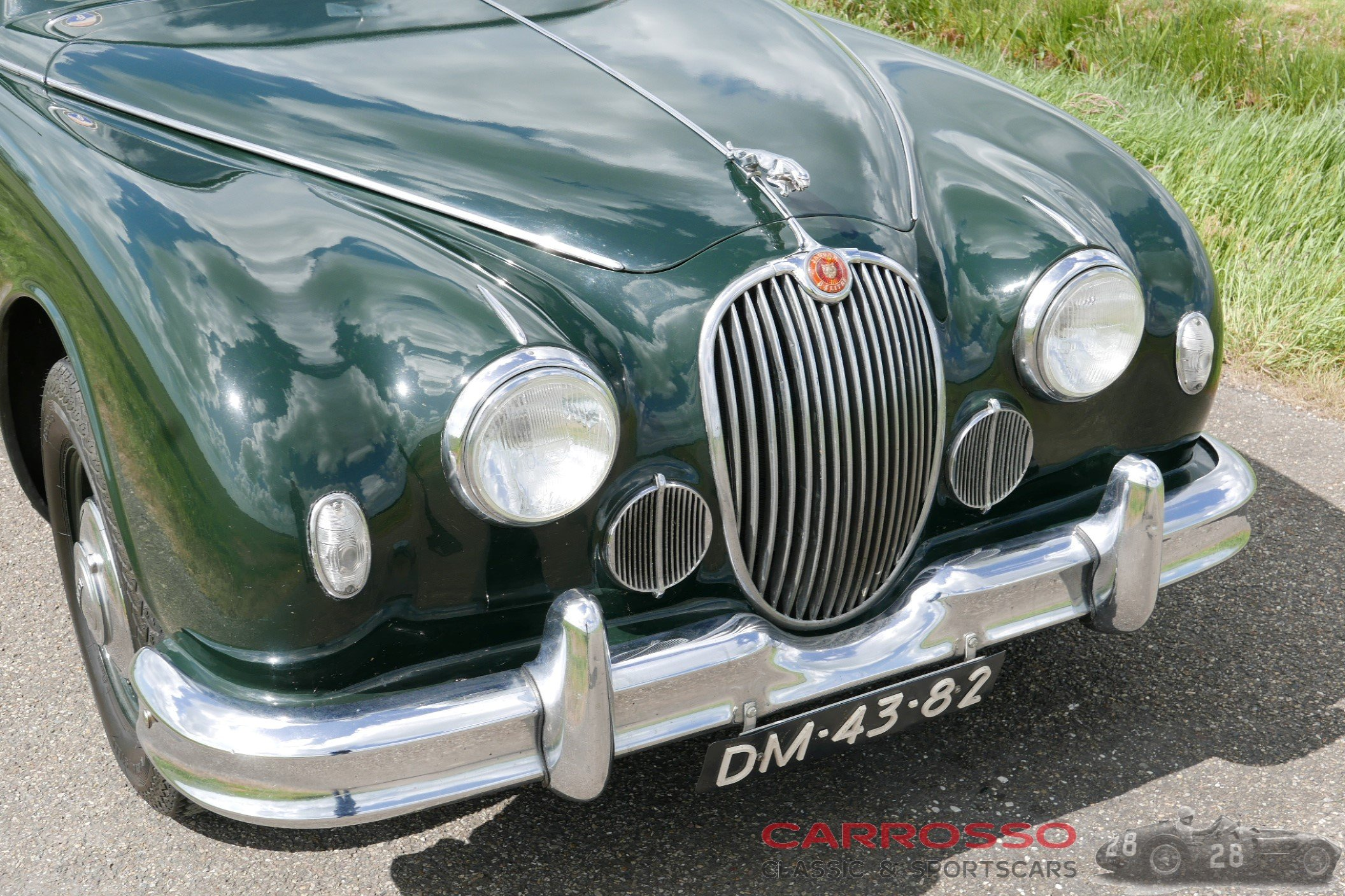 17Jaguar Mark 1 (11)