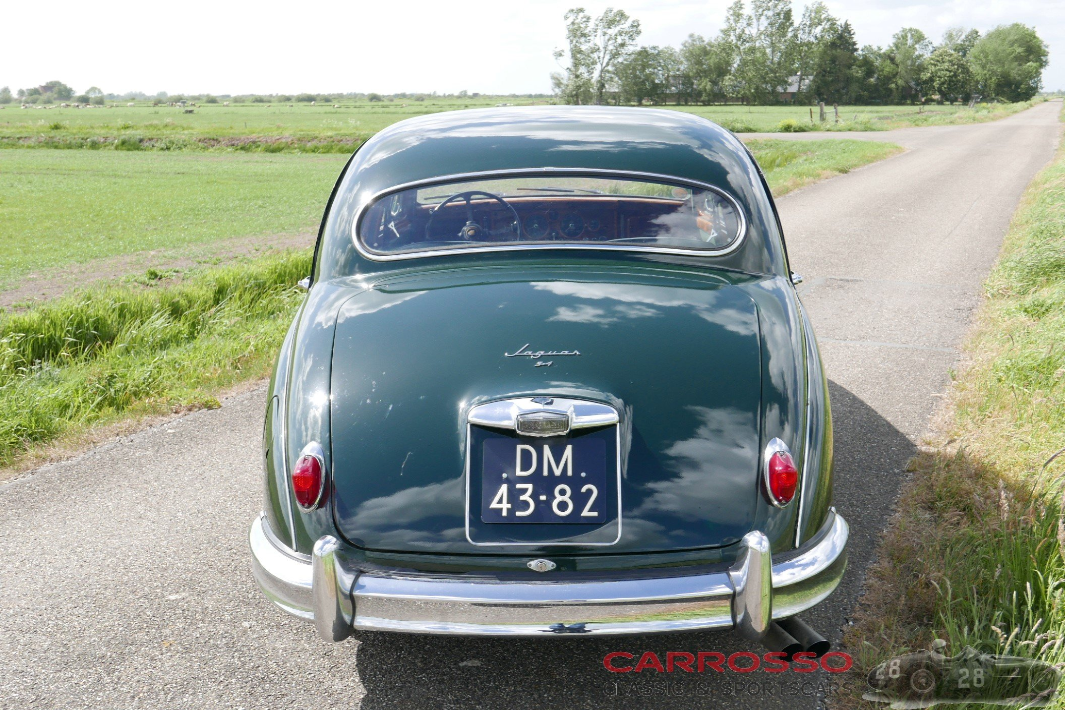 18Jaguar Mark 1 (58)