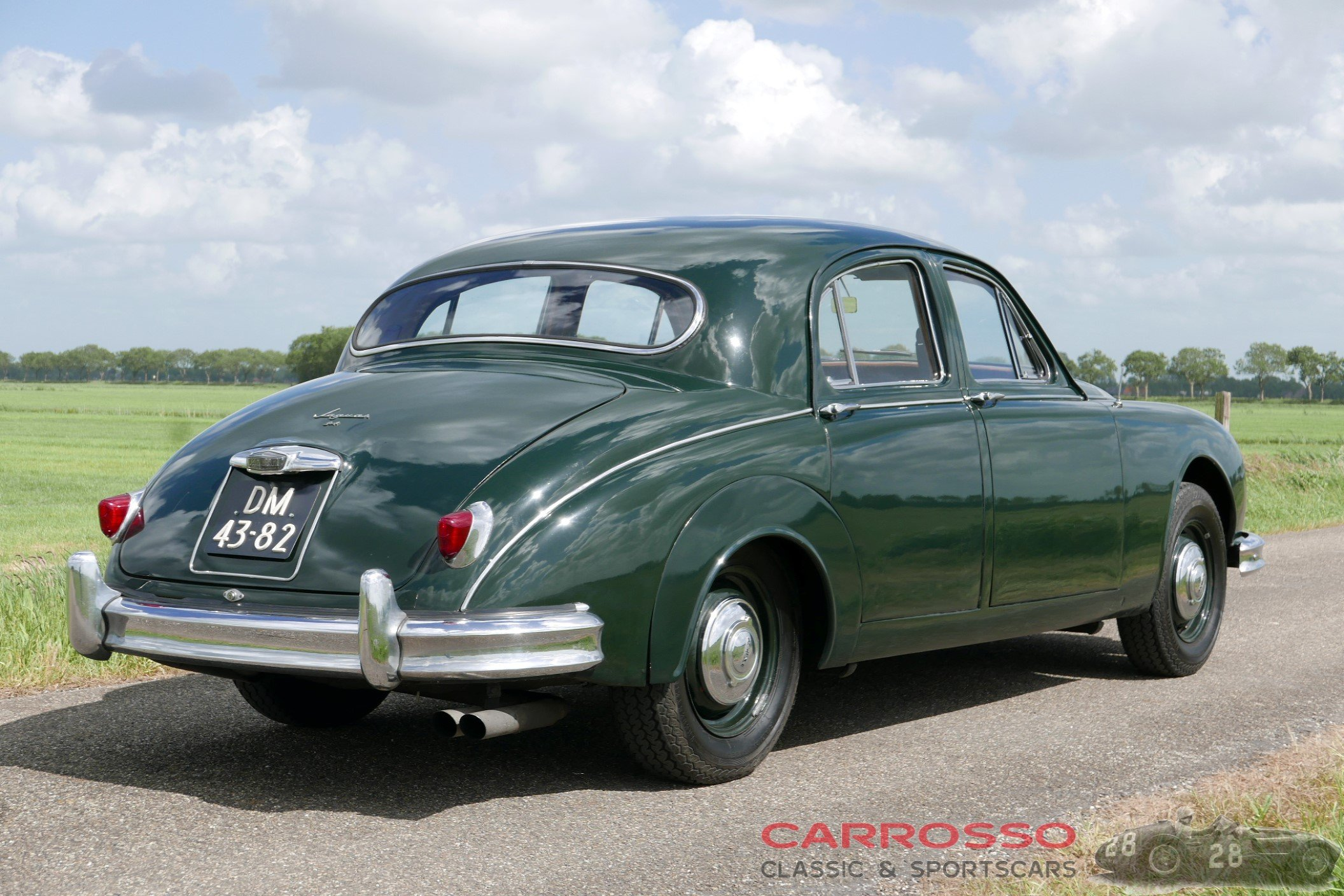 23Jaguar Mark 1 (14)