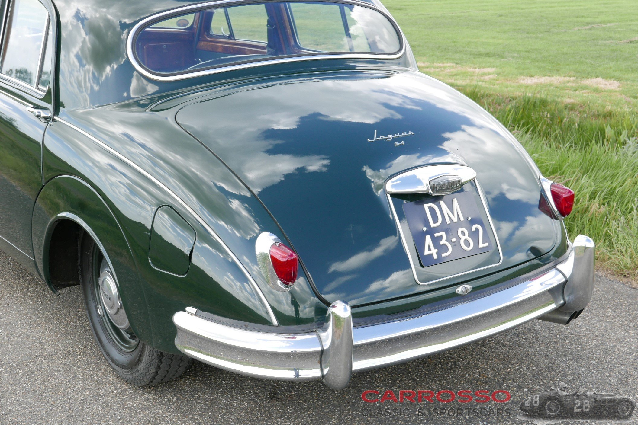 26Jaguar Mark 1 (38)
