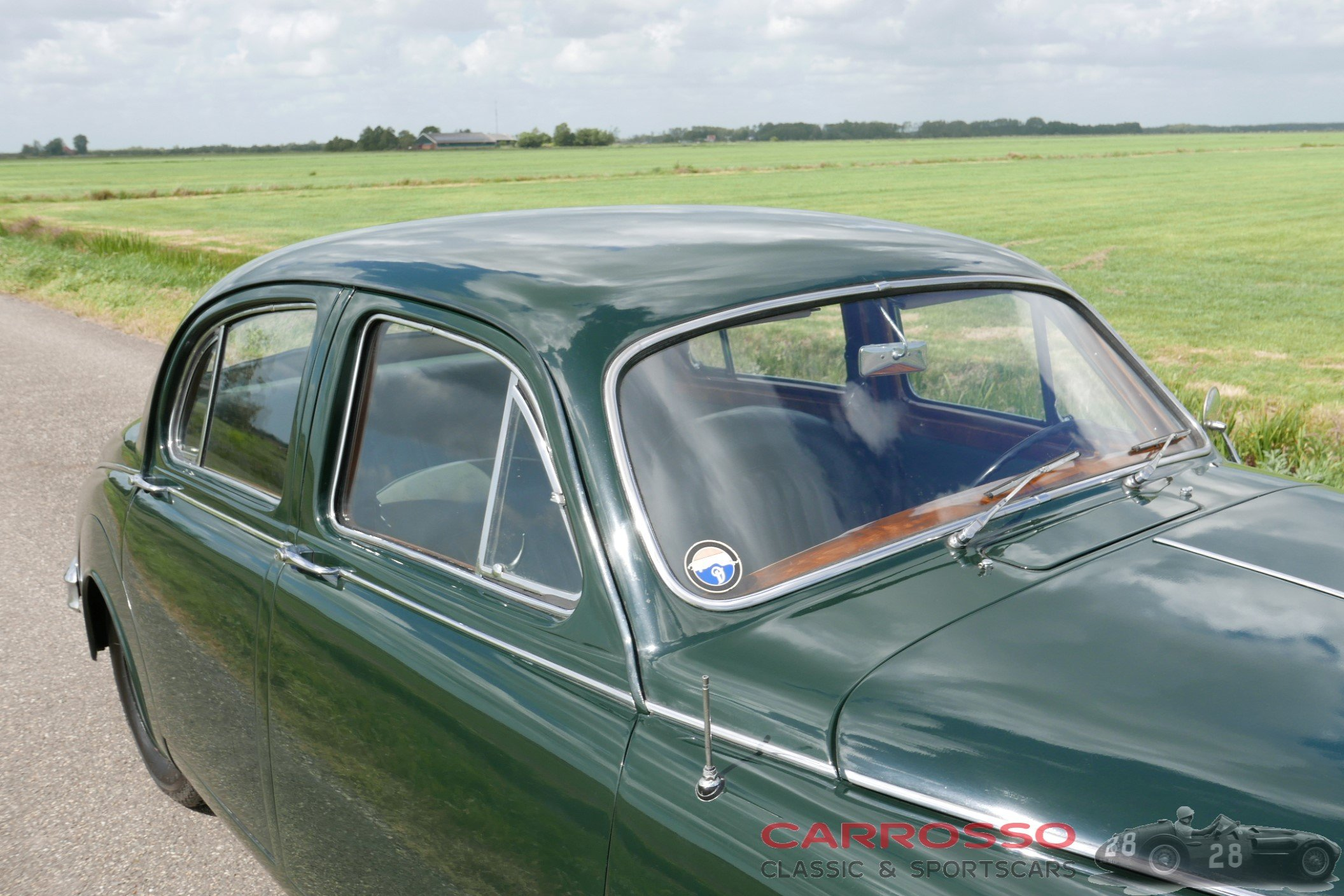 27Jaguar Mark 1 (13)