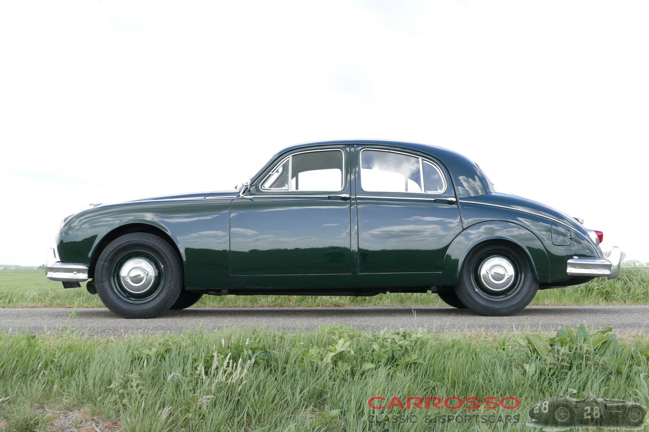 6Jaguar Mark 1 (37)