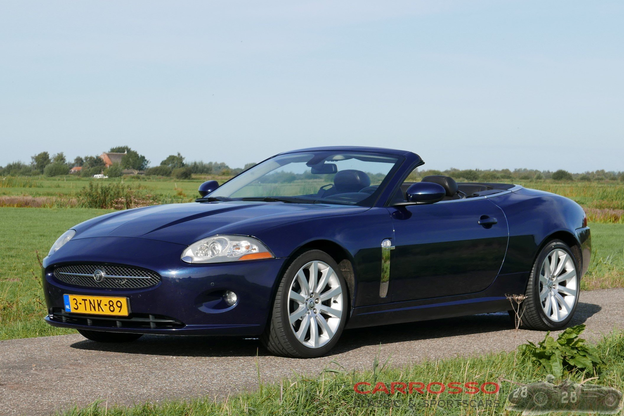 1Jaguar XK convertible (47)