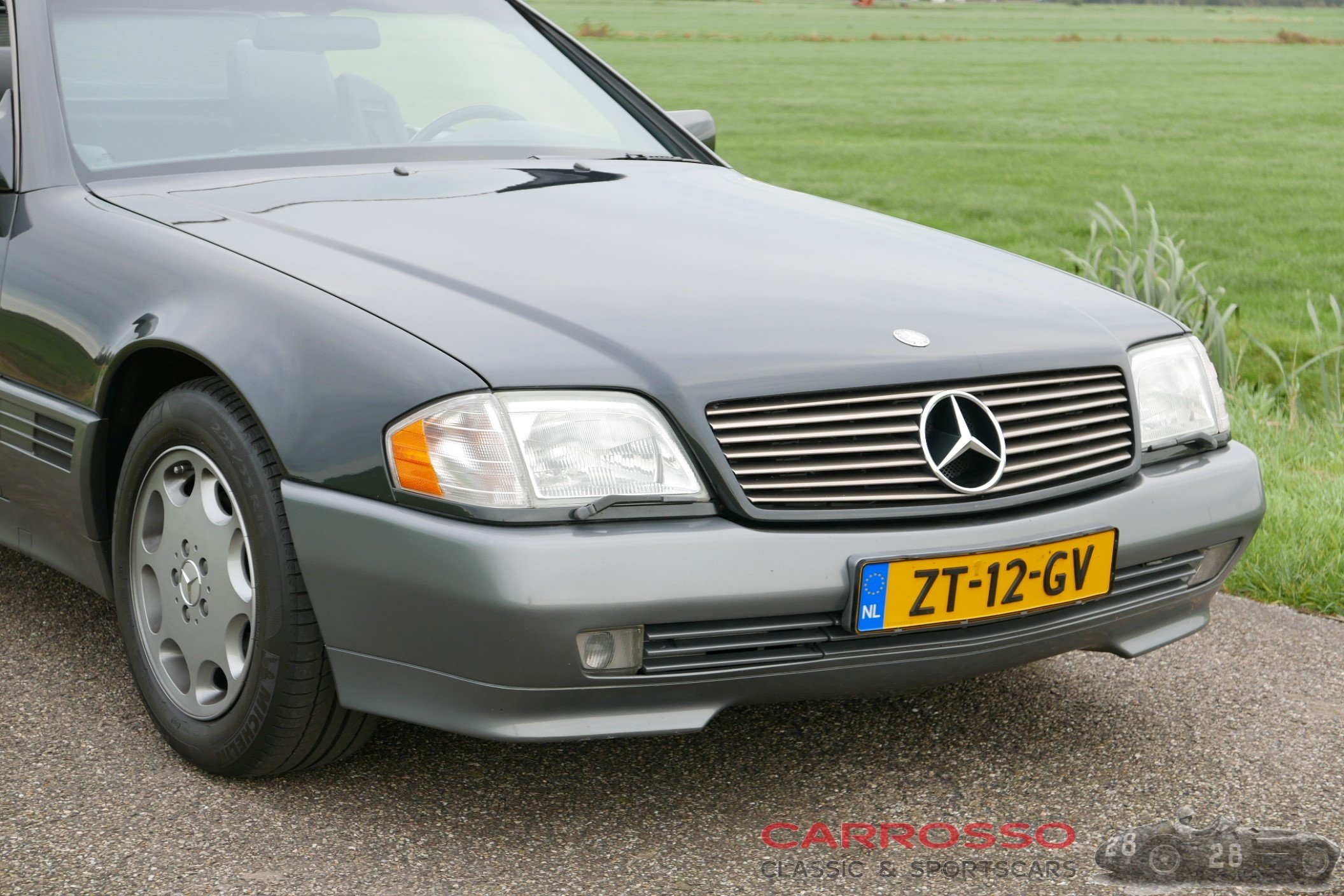 20Mercedes Benz SL 300 (74)